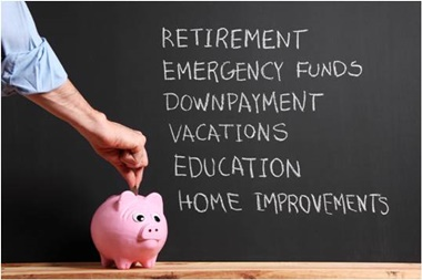 Do pensions really need more competition with houses?